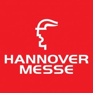 tsnfuar.com_Hannover-Messe-logo